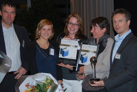 e-Learning.nl, de Nederlandse e-learning portal > Winnaars ...