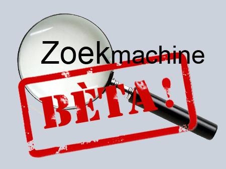 e-Learning.nl, de Nederlandse e-learning portal > Home Goodhabitz