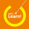 Deze week gratis eLearningGuild rapport over microlearning