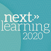 NEXT LEARNING 2020