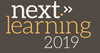 Impressie Next Learning 2019 #nle2019