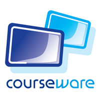 The Courseware Company