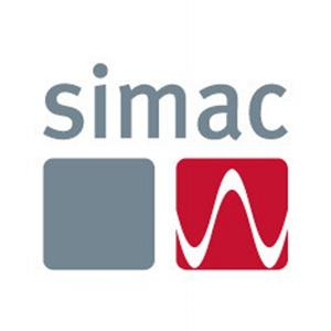 Simac Learning Solutions