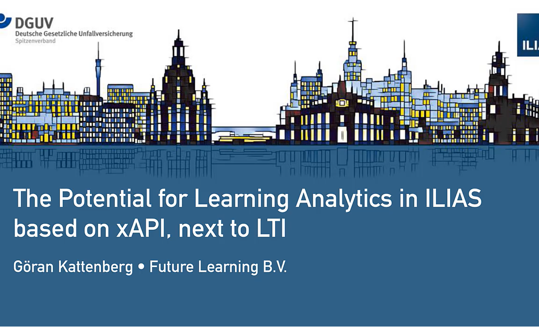 https://futurelearning.nl/2020/01/23/learning-analytics-in-ilias-op-basis-van-xapi/